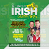 The Stars of Irish Country are coming to Oban! 